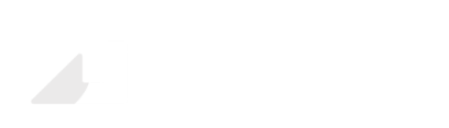 Eurohelp Consulting